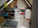 Sale House 7 rooms 185m² Plounerin - Photo 4