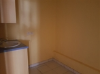 Sale House 2 rooms 63m² Ploubezre - Photo 3