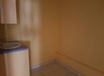 Vente Maison 2 pièces 63m² Ploubezre - Photo 3