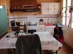 Vente Maison 5 pièces 90m² Plouaret - Photo 5