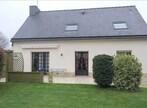 Sale House 7 rooms 143m² Plouaret (22420) - Photo 2