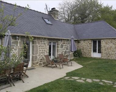 Sale House 6 rooms 75m² Tonquédec (22140) - photo