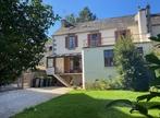 Sale House 9 rooms 125m² Belle isle en terre - Photo 1