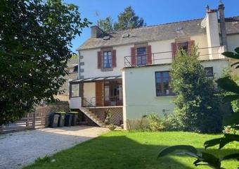 Vente Maison 9 pièces 125m² Belle isle en terre - Photo 1