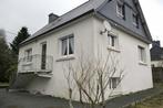 Vente Maison 6 pièces 90m² Plounevez moedec - Photo 1