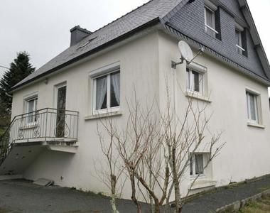 Vente Maison 6 pièces 90m² Plounevez moedec - photo