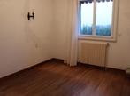 Vente Maison 4 pièces 59m² Plounevez moedec - Photo 5