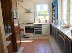 Vente Maison 10 pièces 240m² Plouaret - Photo 3