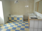 Vente Maison 5 pièces 95m² Loguivy plougras - Photo 6