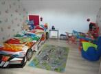Vente Maison 5 pièces 115m² Plouaret (22420) - Photo 8