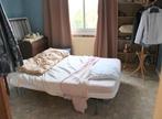 Vente Maison 5 pièces 90m² Plouaret - Photo 7