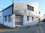 Vente Maison 6 pièces 120m² Plouaret - Photo 1