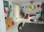 Sale House 4 rooms 70m² Plouaret (22420) - Photo 2