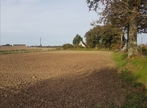 Sale Land 2 896m² Plouaret - Photo 1