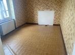 Sale House 6 rooms 90m² Plouaret - Photo 6
