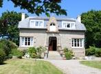 Sale House 5 rooms 110m² Plouaret - Photo 1