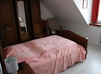 Sale House 3 rooms 65m² Le vieux marche - Photo 5