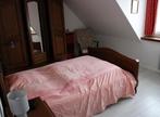 Sale House 3 rooms 65m² Le vieux marche - Photo 5