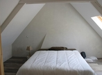 Sale House 5 rooms 95m² Le vieux marche - Photo 10