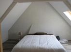 Sale House 5 rooms 95m² Le vieux marche - Photo 10