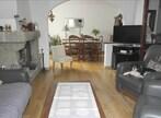 Sale House 6 rooms 135m² Plouaret (22420) - Photo 4