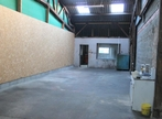 Sale House 6 rooms 120m² Plouaret - Photo 9