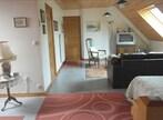 Sale House 7 rooms 143m² Plouaret (22420) - Photo 5
