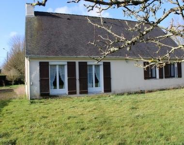 Sale House 5 rooms Plouaret - photo