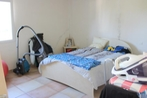 Vente Maison 7 pièces 170m² Ploubezre (22300) - Photo 6