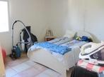 Vente Maison 7 pièces 170m² Ploubezre - Photo 6