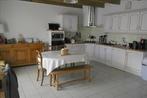 Vente Maison 4 pièces 80m² Plouaret (22420) - Photo 2