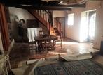 Sale House 4 rooms 90m² Ploubezre - Photo 4
