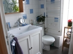 Sale House 5 rooms 115m² Lanvellec - Photo 8