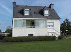 Vente Maison 6 pièces 125m² Plouaret (22420) - Photo 6