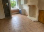 Sale House 11 rooms 200m² Plouaret - Photo 5