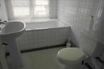 Sale House 4 rooms 60m² Ploubezre - Photo 6