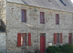 Sale House 3 rooms 75m² TREGROM - Photo 1