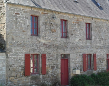 Sale House 3 rooms 75m² Tregrom - photo