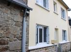Vente Maison 3 pièces 65m² Plouaret - Photo 1