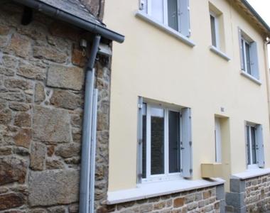 Sale House 3 rooms 65m² Plouaret - photo
