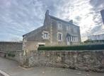 Sale House 6 rooms 90m² Plouaret - Photo 2