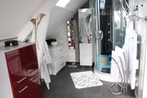 Sale House 7 rooms 210m² Belle isle en terre - Photo 10