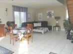 Sale House 6 rooms 120m² Plouaret (22420) - Photo 2