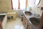 Vente Maison 8 pièces 135m² Lanvellec (22420) - Photo 10