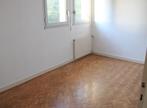 Sale House 6 rooms 120m² Plouaret - Photo 8