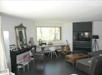 Sale House 7 rooms 220m² Ploubezre (22300) - Photo 4