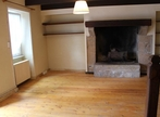 Location Maison 90m² Loguivy-Plougras (22780) - Photo 2