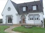 Sale House 6 rooms 130m² Plouaret (22420) - Photo 1