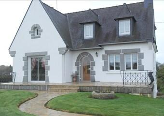 Vente Maison 6 pièces 130m² Plouaret (22420) - Photo 1