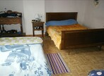 Sale House 4 rooms 65m² Plouaret (22420) - Photo 3